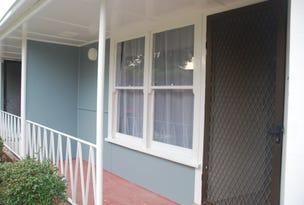 2/5 Wilson Avenue, North Nowra, NSW 2541