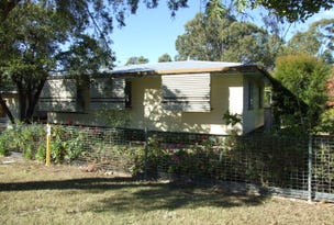 18 Andrews Road, Crows Nest, Qld 4355