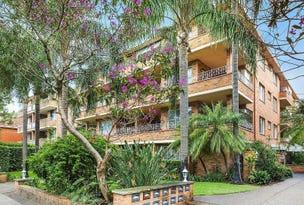 12/17-21 Gordon Street, Brighton-Le-Sands, NSW 2216