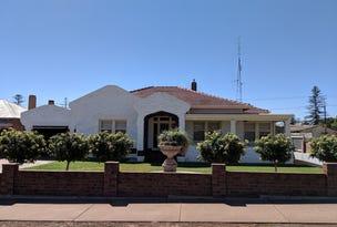 86 Wood Terrace, Whyalla, SA 5600