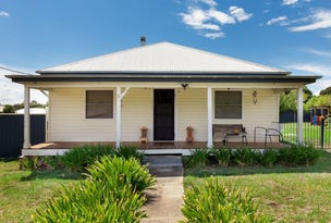 8 Wall Street, Cudal, NSW 2864