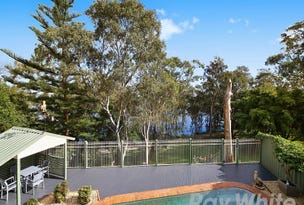 18 Kyong Avenue, Buff Point, NSW 2262