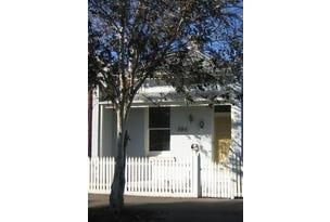 256 Esplanade East, Port Melbourne, Vic 3207