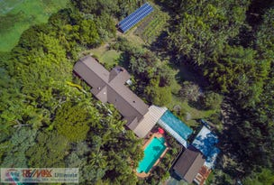 699 Caboolture River Road, Upper Caboolture, Qld 4510