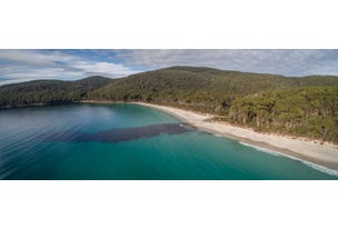 Fortescue Bay Road, Fortescue, Tas 7182