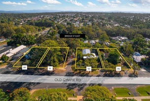 93-95 Old Gympie Road, Kallangur, Qld 4503