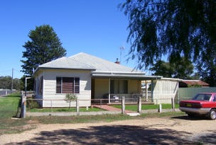 64 Forbes Street, Trundle, NSW 2875