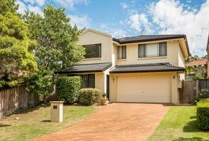 3 Elba Way, Glenwood, NSW 2768