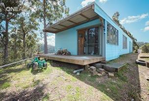 107 Bassetts Road, Calder, Tas 7325