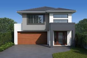 Lot 328 Melaleuca Street (Elara Estate), Marsden Park, NSW 2765