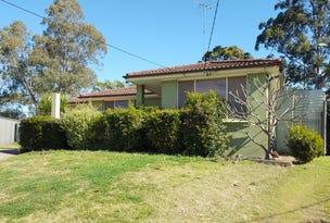 8 Cullen Place, Dharruk, NSW 2770