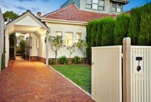 7 Ercildoune Street, Caulfield North, Vic 3161