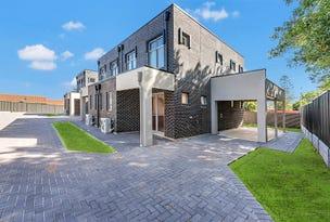 1/300-302 Main South Road, Morphett Vale, SA 5162