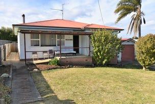 5 Hay Street, Bermagui, NSW 2546