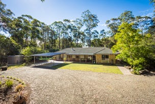 64 Strathmore Crescent, Kalaru, NSW 2550