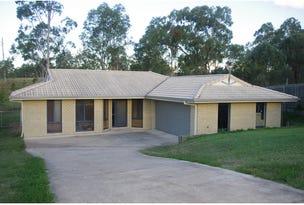 33 Davis Crescent, Gatton, Qld 4343