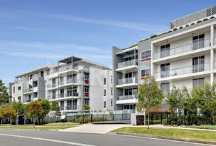816/36-42 Stanley Street, St Ives, NSW 2075