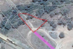 Lot 3 D'Aguilar Highway, Yarraman, Qld 4614