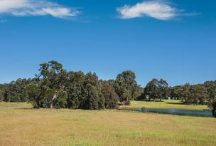Lot 2 Caves Road, Yallingup, WA 6282