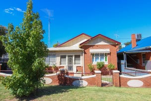 7 Charles Street, Narrandera, NSW 2700
