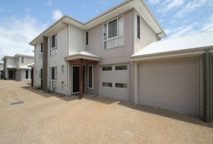 2/1 French Street, South Gladstone, Qld 4680