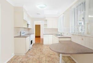10 Shelley Street, Winston Hills, NSW 2153