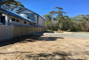 26 (Lot 37) Fishery Road, Currarong, NSW 2540