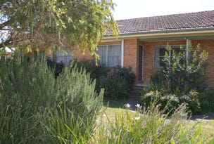 Unit 2/10 Dalton Ave, Singleton, NSW 2330