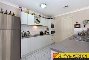 23B Talbingo Pl, Woodcroft, NSW 2767