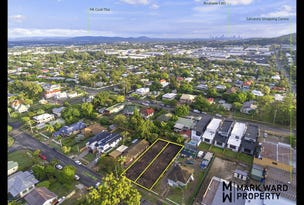 206 Lillian Ave, Salisbury, Qld 4107