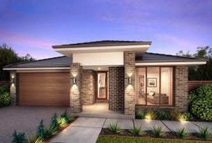 LOT 319 Daisybank Terrace (Acacia ), Botanic Ridge, Vic 3977