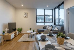 101/24B George Street, Leichhardt, NSW 2040