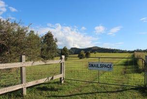 58 Attards Road, Congarinni North, NSW 2447