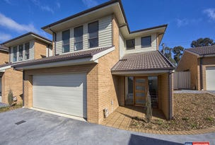 6/4-6 D'Arcy Place, Chifley, ACT 2606