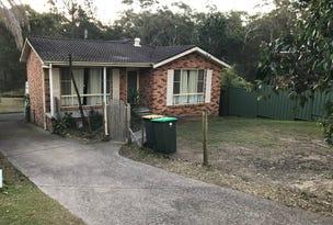 4 Mirrabooka Road, Mirrabooka, NSW 2264