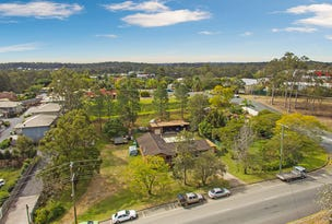 8 Timms Road, Everton Hills, Qld 4053