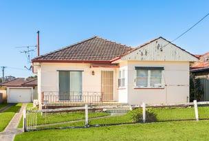 10 Osborne Street, Nowra, NSW 2541