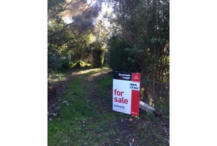 65 Bayview Avenue, Tenby Point, Vic 3984