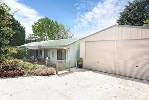 204 Maleny-Kenilworth Road, Witta, Qld 4552
