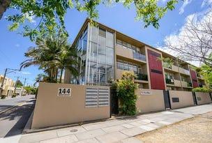 11/144 Ward Street, North Adelaide, SA 5006