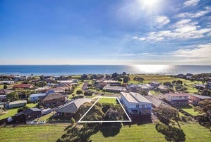 22 Seaforth Drive, Portarlington, Vic 3223