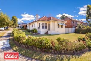 28 Wayland Avenue, Lidcombe, NSW 2141