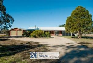 455 Old Bundarra Road, Inverell, NSW 2360