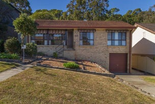 22 Surfview Ave, Forster, NSW 2428
