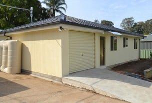 24/A Schultz. Street, St Marys, NSW 2760