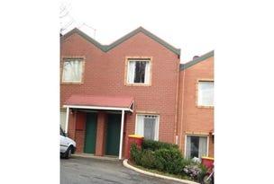 13/39 Lawrence Street, Launceston, Tas 7250