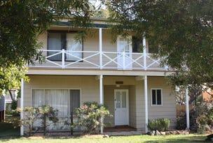 71 Curvers Drive, Manyana, NSW 2539