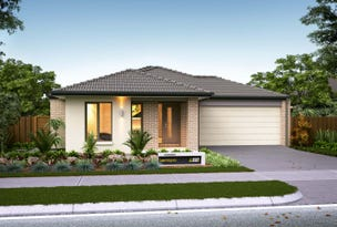 Lot 4223 Gravity Dr, Armstrong, Vic 3377