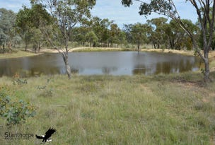 Lot 234, Loloma Road, Passchendaele, Qld 4352