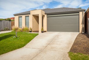 23 Lomica Drive, Hastings, Vic 3915